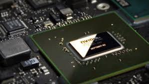 ремонт на CPU процесор на Macbook в София