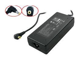 Зарядно за ASUS 65W - заместител