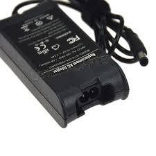 Зарядно за DELL 65W PA-12 - заместител