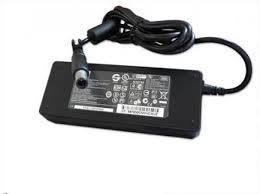 Зарядно за HP 65W Smart със среден пин - заместител