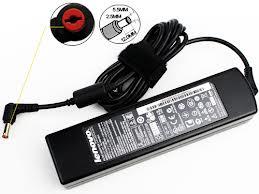 Оригинално зарядно за Lenovo Essentials/Ideapad 65W