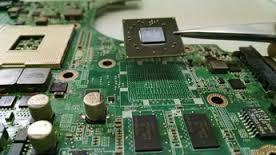 Качествен ремонт на лаптопи