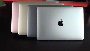оригиналните батерии Apple