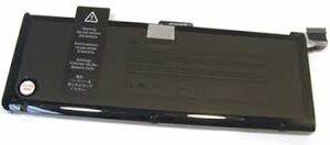 Оригинална батерия A1309 за Apple MacBook Pro 17 A1297