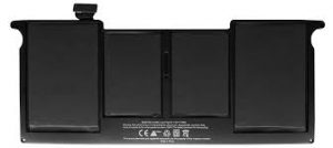 Оригинална батерия A1495 за Apple MacBook Air 11 A1465