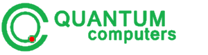 Quantumcomputers