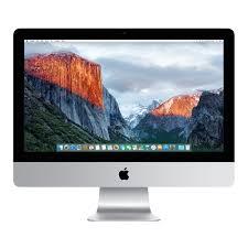 сервиз за лаптопи Apple MacBook